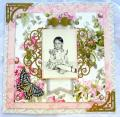 2015/02/13/scrapbook_layout_mary_anne_anna_g_by_hordemother.jpg