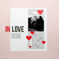 2015/03/12/INLOVE-1_by_AmandineC.png