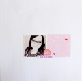 2015/05/04/BLOG_by_AmandineC.png