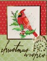 2015/10/28/Christmas_Wishes_Card_by_sewflake.jpg