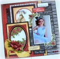 2015/11/11/All_Glammed_Up_Layout_by_Tracey_Fehr.JPG