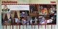 2016/01/07/Xmas_2014_Layout_by_LaceyStephens.jpg