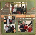 2016/09/06/Thanksgiving_page_2_by_DRStamper.jpg