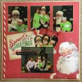 2016/09/07/Baby_s_First_Christmas_page_2_by_DRStamper.jpg