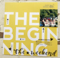 2017/09/05/MSM_s_beginning_the_weekend_title_page_by_mollymoo951.jpg