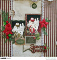 2017/09/11/Seasons_Greetings_Letters_to_Santa_-_Cathy_McGrath_by_Cathy_Mc.jpg