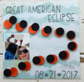 2017/09/15/VSBNSep17F_-_MSMs_Great_American_Eclipse_by_mollymoo951.jpg