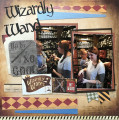 2017/11/13/Wizardly_Wand_by_sewflake.jpg