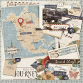 2018/04/08/journey_layout_by_Mary_Fran_NWC.jpg