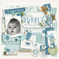 2018/06/04/hellobabyboy_layout_by_Mary_Fran_NWC.jpg