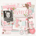 2018/06/18/hellobabygirl_layout_by_Mary_Fran_NWC.jpg