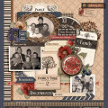 2018/09/15/generations_layout_by_Mary_Fran_NWC.jpg