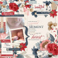 2019/01/09/moments_layout_by_Mary_Fran_NWC.jpg
