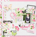 2020/05/31/sweetpea_layout_by_Mary_Fran_NWC.jpg