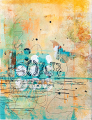 2014/05/01/heathergreenwood-artjournal-soar-captivatedvisions_by_heathergw.png