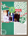 2014/12/17/Holiday-Layout_by_jeanmanis.png