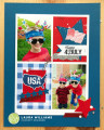 2018/07/03/laura_williams_patriotic_8_5x11_scrapbook_layout_fun_stampers_journey_WM_by_lauralooloo.jpg