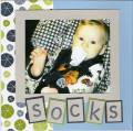 Socks_1_by