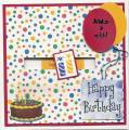 2005/01/03/17495MidMoMarcia_Birthday_cards.jpg