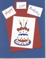 2005/06/26/July_4th_Card.png