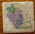 2016/04/20/Wine_oclock_trivets_by_bubblestx4.JPG