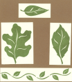 2006/06/28/Fancy_Foliage_by_Ksullivan.png
