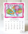 2016/11/07/Dec2017CalendarWatercolorPage_by_jeanmanis.jpg