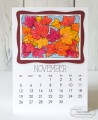 2016/11/07/Nov2017CalendarWatercolorPage_by_jeanmanis.jpg