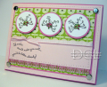 2009/08/22/PhoeyBug_GetWellCard_by_dlounds.png