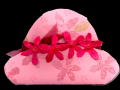 2005/04/25/Mothers_day_hat_2.png