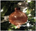 2014/02/15/Countdown-to-Christmas-2013-DIY-Mercury-Ornaments-Copper-1024x885_by_ScrapNGrow.jpg
