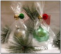 2014/02/15/Packaged-Glitter-Ball-Ornaments-1024x909_by_ScrapNGrow.jpg