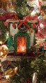 2017/01/16/Christmas_Fireplace_by_JeanieE.jpg