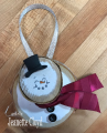 2017/11/21/snowman_ornament_1_by_Forest_Ranger.png