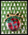 2018/12/15/Jar_Lid_Ornament_510x640_by_The_Cow_Whisperer.jpg