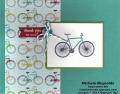 2013/08/28/pedal_praise_kit_basic_bicycle_thanks_watermark_by_Michelerey.jpg