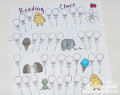 2016/07/14/BalloonReadingChart_Back_Eileen_Judd_Stampingmama_com_by_Stampingmama_com.png