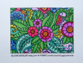 2017/08/03/STAMPlorations_Bloomtangled_Colouring_Page_WATERMARK_by_Stamping_Kitty.JPG