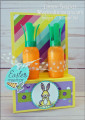 2019/03/05/Best_Bunny_candy_carrot_holder_by_iluvstamping13.jpg