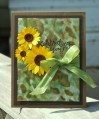 2013/08/10/Cammo_Sunflowers_by_mamaxsix.jpg