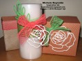 2016/04/15/rose_garden_decorated_candle_and_box_by_Michelerey.jpg