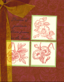 2006/01/31/Flowers_of_Gratitude_with_Floral_BG_by_Ksullivan.png