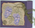2006/05/05/grapes2_by_mbstampmagic.png
