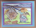 2005/07/24/Friendly_old_gnome.png