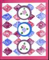 2006/02/23/LTD_print_pattern_by_bsktcase27.jpg