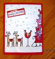 2013/09/02/dw_Cluckin_Christmas_dw_by_deb_loves_stamping.JPG
