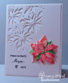 2017/11/03/CWCC_Nov_2017_Holiday_poinsettia_by_nancy_littrell.png