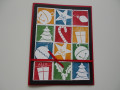 2018/06/03/DSCN0541_CCC18JUN_Card-Holiday_Blocks_Quilt_by_stampindoe.JPG