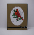 2014/01/31/SCSCCJAN14_January_Card_Christmas_Cardinal_Masculine_Version_by_Mayapple.jpg
