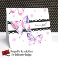 2016/01/08/Red_Rubber_Designs_BabyWipeButterflies_card_Mynn_Kitchen_by_stamping_mynn.jpg